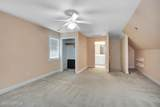 3709 Tiger Lily Court - Photo 34