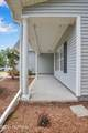 3709 Tiger Lily Court - Photo 8