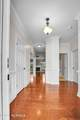 3709 Tiger Lily Court - Photo 9
