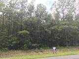 Lot B Fennell Town Road - Photo 1