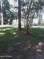 7816 Myrtle Grove Road - Photo 2