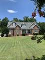 5144 Bend Of The River Road - Photo 1