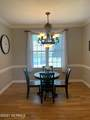 5144 Bend Of The River Road - Photo 11
