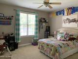 5144 Bend Of The River Road - Photo 14