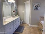 5144 Bend Of The River Road - Photo 16