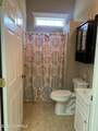 5144 Bend Of The River Road - Photo 19