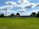 970 Moore Town Road - Photo 12