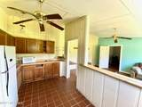 970 Moore Town Road - Photo 18