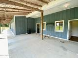 970 Moore Town Road - Photo 21