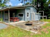 970 Moore Town Road - Photo 22