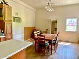 970 Moore Town Road - Photo 24