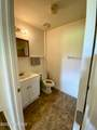 970 Moore Town Road - Photo 27