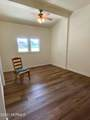 970 Moore Town Road - Photo 28