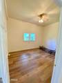 970 Moore Town Road - Photo 29