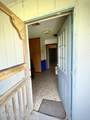 970 Moore Town Road - Photo 5