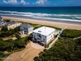 137 Sea Isle Drive - Photo 100