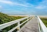 137 Sea Isle Drive - Photo 14