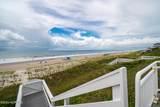 137 Sea Isle Drive - Photo 81