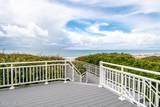 137 Sea Isle Drive - Photo 83