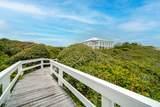 137 Sea Isle Drive - Photo 92