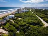 137 Sea Isle Drive - Photo 94