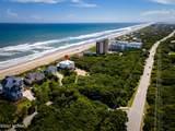 137 Sea Isle Drive - Photo 95