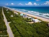 137 Sea Isle Drive - Photo 96