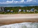 137 Sea Isle Drive - Photo 97