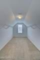 405 Chablis Way - Photo 48