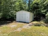 5284 Ridgeview Drive - Photo 7