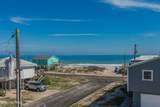1226 Topsail Drive - Photo 26