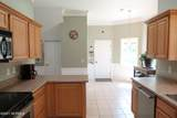 415 Conner Grant Road - Photo 12