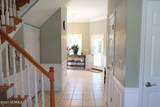 415 Conner Grant Road - Photo 17
