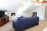 415 Conner Grant Road - Photo 23