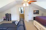 415 Conner Grant Road - Photo 24