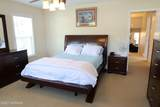 415 Conner Grant Road - Photo 33