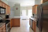 415 Conner Grant Road - Photo 8