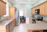 415 Conner Grant Road - Photo 9
