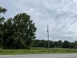 0 Allen Road - Photo 3