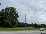 0 Allen Road - Photo 5