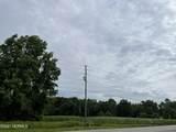 0 Allen Road - Photo 6