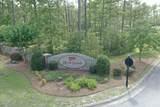 4858 Sugarberry Drive - Photo 46