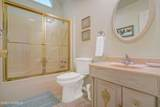 1556 Windsong Drive - Photo 21