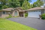 1556 Windsong Drive - Photo 33