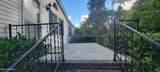 323 Maplewood Drive - Photo 2