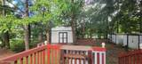 323 Maplewood Drive - Photo 28