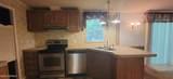323 Maplewood Drive - Photo 8