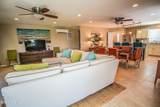 1408 Yacht Drive - Photo 51