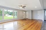 120 Horne Place Drive - Photo 10