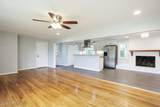 120 Horne Place Drive - Photo 12
